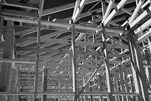construction_web