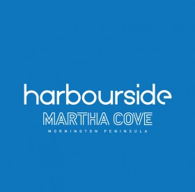 harbourside MC