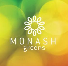 monash greens2