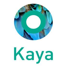 KayaLogo_280x275