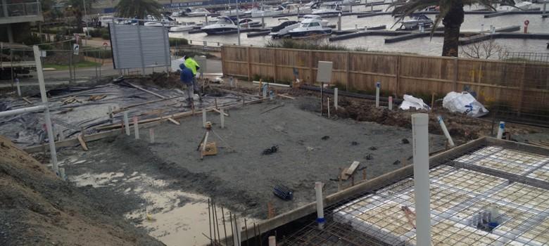 Construction_Update_Harbourside_Gallery1