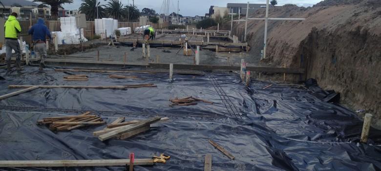 Construction_Update_Harbourside_Gallery3