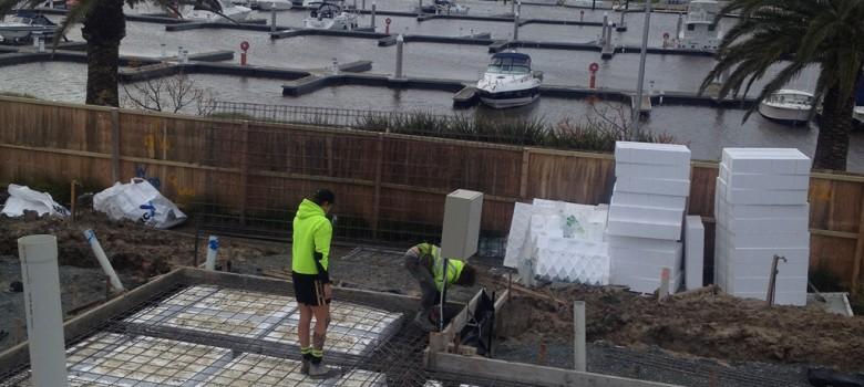 Construction_Update_Harbourside_Gallery4