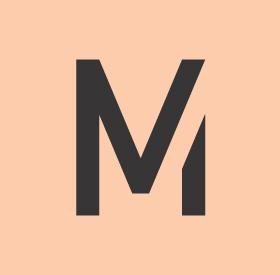 TheMinton_ProjectTile